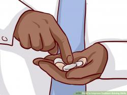 Hand Gesture clipart problem solving skill