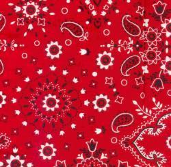 Handkerchief clipart background