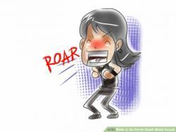 Hard Rock clipart harsh