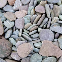 Pebbles clipart smooth thing