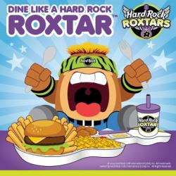 Hard Rock clipart small rock