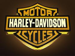 Harley Davidson clipart high resolution