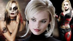 Harley Quinn clipart 1080p wallpaper