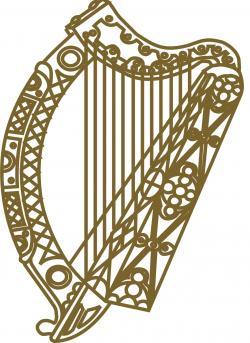Guinness clipart guinness storehouse