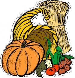 Gourd clipart harvest festival