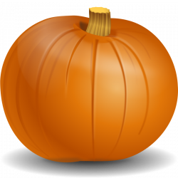 Squash clipart transparent