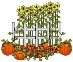 Country clipart garden shed
