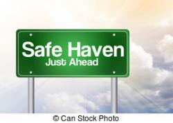 Haven clipart