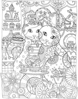 Haven clipart colouring