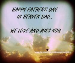 Haven clipart heavenly father