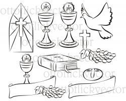Drawn liquor holy spirit