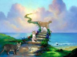 Heaven clipart hd wallpaper