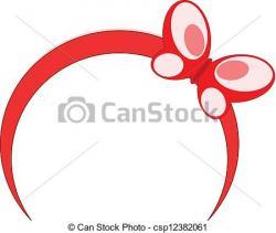 Headband clipart