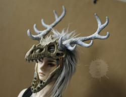 Headdress clipart