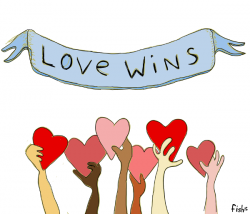 Supporters clipart compassion