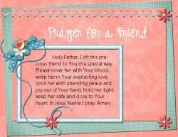 Healing clipart friendship