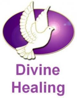 Healing clipart