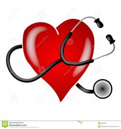 Rate clipart medical heart