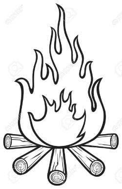 Heat clipart free fire