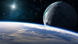 Universe clipart desktop background