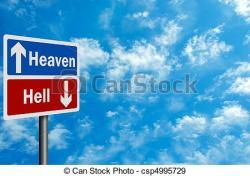Heaven clipart eternal