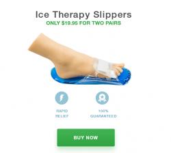 Heels clipart foot pain