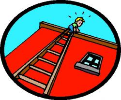 Heights clipart