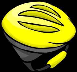Helmet clipart bike helmet