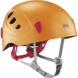 Helmet clipart rock climbing