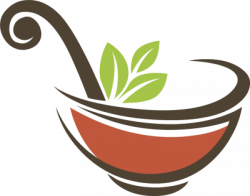 Herbs And Spices clipart herbal