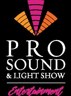 Broadway clipart dj light