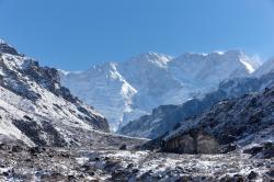 Himalaya clipart mountain trail