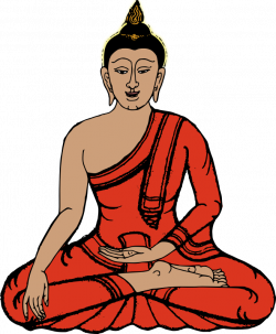 Religion clipart hinduism