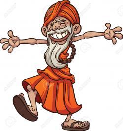 Banyan Tree clipart sree narayana guru