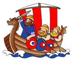 Us History clipart historical