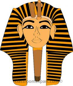 Sphynx clipart egyption