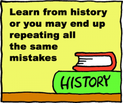 History clipart history lesson