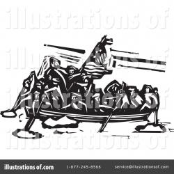 History clipart illustration