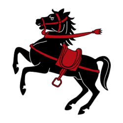 Medieval clipart medieval horse