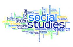 History clipart social study