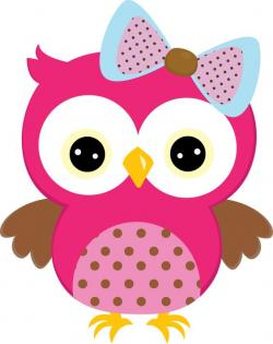 Holley clipart google image