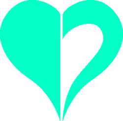 Homestuck clipart heart symbol
