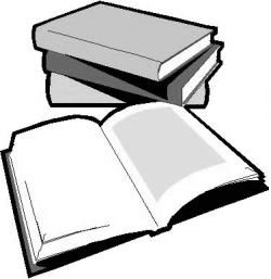 Homework clipart encyclopedia