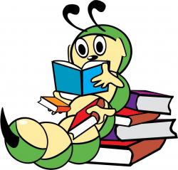 Knowledge clipart story