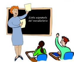 Technology clipart teaching and learning