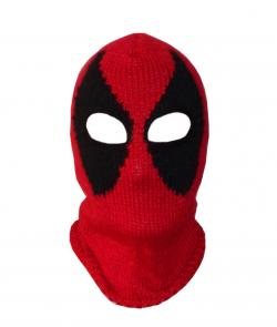 Mask clipart deadpool