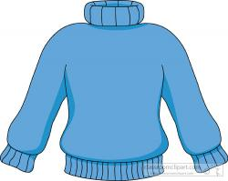 Hood clipart kid sweater
