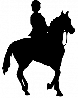 Horse Riding clipart saddle
