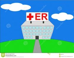 Nurse clipart emergency nurse