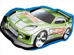 Hot Wheels clipart